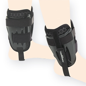 SK-485 Ankle Guard 오토바이 발목보호대