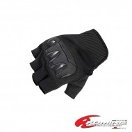 GK-242 Protect Mesh Fingerless Gloves 여름용 메쉬 반장갑