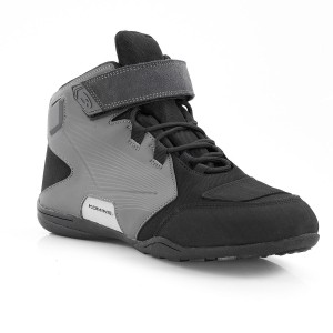 BK-088 WATERPROOF RIDING SHOES