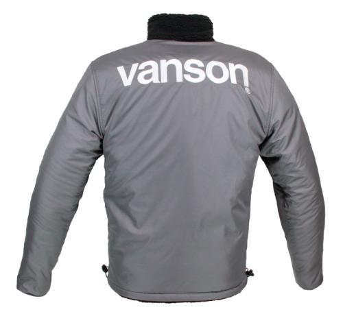 모토샵,VS20401W VANSON JACKET