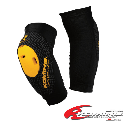 SK-824 CE LEVEL2 SUPPORT ELBOW GUARD CE레벨2 이너 팔꿈치 보호대