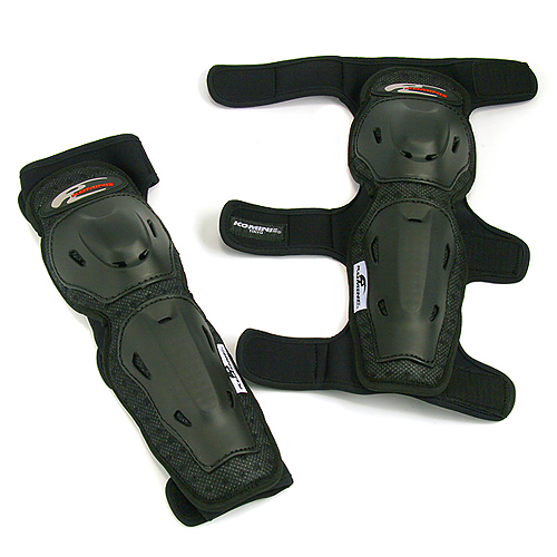 SK-490Extreme Elbow Protector 오토바이 팔꿈치보호대