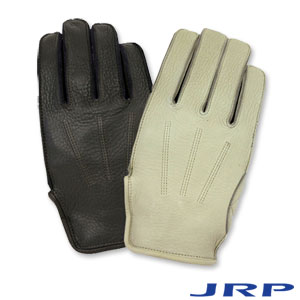 프리미엄 글러브 PDS GLOVES +Quality of Japan+