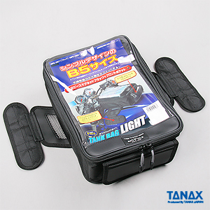 정품MOTOFIZZ MFK-027TANK BAG LIGHT