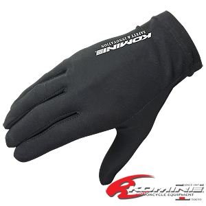 CMAX 이너글러브 GK-136 CMAX Inner Gloves